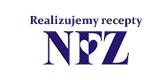 recepty-nfz